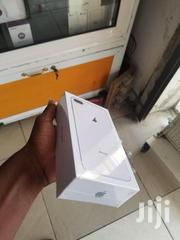 New Apple iPhone 8 Plus 256 GB Silver | Mobile Phones for sale in Greater Accra, East Legon
