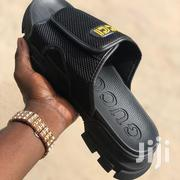 Slippers Gucci | Shoes for sale in Greater Accra, Ashaiman Municipal
