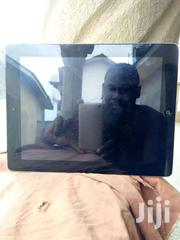 iPad 2 | Tablets for sale in Brong Ahafo, Sunyani Municipal