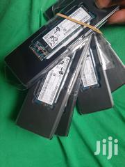 256gb M2 Ssd | Computer Hardware for sale in Greater Accra, Accra Metropolitan