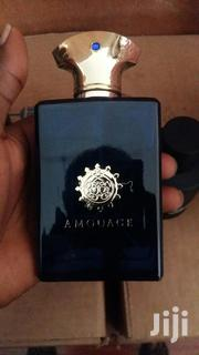 Men's Spray | Fragrance for sale in Greater Accra, Accra Metropolitan