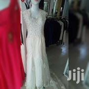 Affordable Wedding Dress | Wedding Wear for sale in Central Region, Awutu-Senya