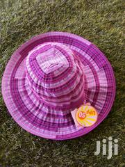 Unisex Bucket Hats | Clothing Accessories for sale in Greater Accra, Kwashieman