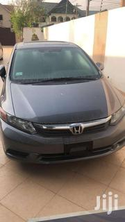 Honda Accord 2012 | Cars for sale in Greater Accra, Ga East Municipal