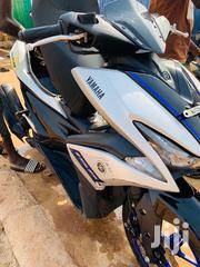 Yamaha 2017 | Motorcycles & Scooters for sale in Greater Accra, Achimota