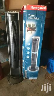 Tower Office And Home Fan | Home Appliances for sale in Greater Accra, Dansoman