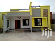 3 Bedrooms Executive House For Sale At Lakeside Estate/Legon Hills | Houses & Apartments For Sale for sale in Greater Accra, Adenta Municipal