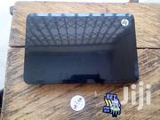 New Laptop HP Pavilion G7 6GB Intel Core i3 HDD 640GB | Laptops & Computers for sale in Greater Accra, Ga West Municipal