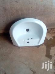 Wash Hand Basin | Plumbing & Water Supply for sale in Greater Accra, Ledzokuku-Krowor