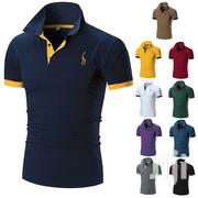 Original Polo Lacoste for Sale.Sizes M,L,XL | Clothing for sale in Greater Accra, Teshie-Nungua Estates