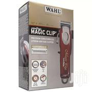 Cordless Hair Clipper Wahl | Tools & Accessories for sale in Greater Accra, Accra Metropolitan