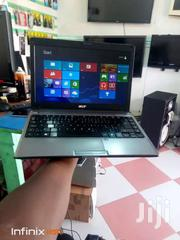 Neat Acer Laptop | Laptops & Computers for sale in Greater Accra, Accra new Town
