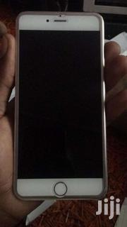 iPhone 6,7,8 Icloud Screens | Mobile Phones for sale in Greater Accra, Nungua East