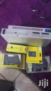 Ps2 With Lot Of Games Installed | Video Game Consoles for sale in Eastern Region, Asuogyaman