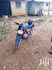 Boxer Moto | Motorcycles & Scooters for sale in Eastern Region, Birim North