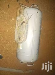 Car Gas Cylinder For Sale | Vehicle Parts & Accessories for sale in Ashanti, Kumasi Metropolitan