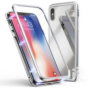 iPhone X Strong Magnetic Case | Accessories for Mobile Phones & Tablets for sale in Greater Accra, Ga East Municipal
