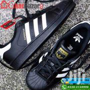 Adidas Super Star | Shoes for sale in Greater Accra, North Labone