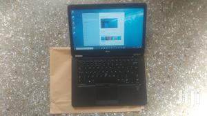 Laptop Dell Latitude E7450 4GB Intel Core i5 HDD 500GB