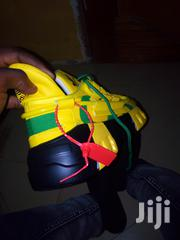 Adidas Pipe | Shoes for sale in Ashanti, Atwima Nwabiagya