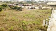 2 Roadside Plots at Kasoa Nyanyano Road for Sale | Land & Plots For Sale for sale in Central Region, Gomoa East
