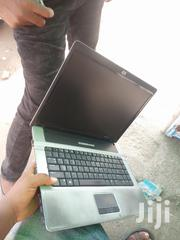 Laptop HP Compaq 6715s 3GB Intel Celeron HDD 160GB | Laptops & Computers for sale in Greater Accra, Kokomlemle
