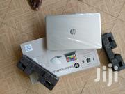 New Laptop HP Pavilion 15 12GB Intel Core i7 HDD 1T | Laptops & Computers for sale in Ashanti, Kumasi Metropolitan