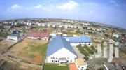 Drone Training | Classes & Courses for sale in Greater Accra, Teshie-Nungua Estates