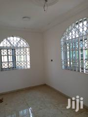 2 Bedroom Self Contained AT Toll Booth, Kasoa Road For 1 Year Rent | Houses & Apartments For Rent for sale in Greater Accra, Ga South Municipal