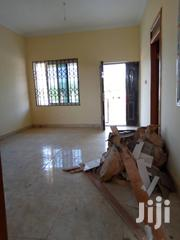 2 Bedroom Self Contained AT Agro Farm , Kokrobite Tuba for 1year RENT | Houses & Apartments For Rent for sale in Greater Accra, Ga South Municipal