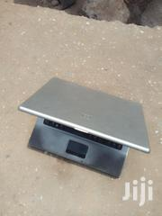 Laptop HP Compaq 6715s 3GB Intel Core 2 Duo HDD 160GB | Laptops & Computers for sale in Greater Accra, Kokomlemle