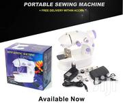 Mini Sewing Machine | Home Appliances for sale in Greater Accra, Kwashieman