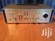 Amplify Rotel RA-611 | Audio & Music Equipment for sale in Greater Accra, East Legon (Okponglo)