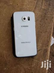 Samsung Galaxy S6 Edge | Mobile Phones for sale in Greater Accra, Apenkwa