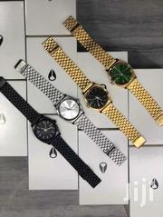 Nixon Watches | Watches for sale in Greater Accra, Adenta Municipal