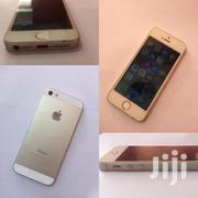 Apple iPhone 5s 32 GB Gold | Mobile Phones for sale in Greater Accra, East Legon