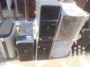 Core 2 Duo Tower Desktop Unit | Laptops & Computers for sale in Greater Accra, Ashaiman Municipal