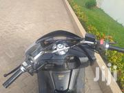 Yamaha Majesty 2011 Black | Motorcycles & Scooters for sale in Greater Accra, Accra new Town