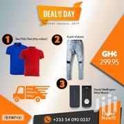 Deal Of The Day Two | Watches for sale in Greater Accra, Accra Metropolitan
