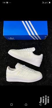 Topanga Adidas | Shoes for sale in Greater Accra, North Labone