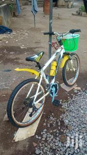 Mountain Bicycle | Sports Equipment for sale in Ashanti, Kwabre