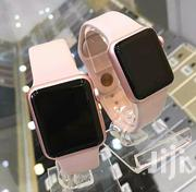 Apple Watch Series 4 GPS | Smart Watches & Trackers for sale in Greater Accra, Accra new Town