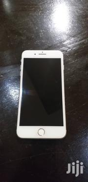Apple iPhone 8 Plus 256 GB Silver | Mobile Phones for sale in Greater Accra, East Legon