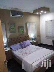Single Room Furnished Fr 1or 2month At K Boat | Houses & Apartments For Rent for sale in Greater Accra, Achimota