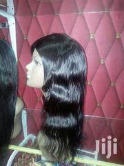 Indian Hair Wig Cap | Hair Beauty for sale in Greater Accra, Ga South Municipal