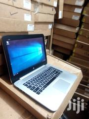 Laptop HP Envy 14 8GB Intel Core i7 HDD 750GB | Laptops & Computers for sale in Ashanti, Kumasi Metropolitan