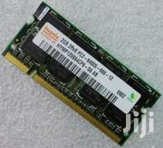 2GB Ddr2 Memory | Computer Hardware for sale in Greater Accra, Ashaiman Municipal