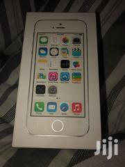 New Apple iPhone 5s 32 GB Gold | Mobile Phones for sale in Greater Accra, Abelemkpe
