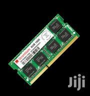 8gb Ddr3 Laptop Memory | Computer Hardware for sale in Greater Accra, Ashaiman Municipal