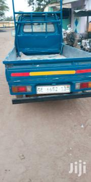 This Car Has A Good Energy | Trucks & Trailers for sale in Central Region, Awutu-Senya